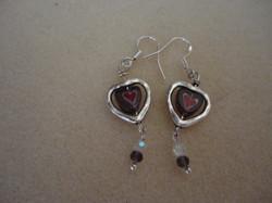 Valentine Jewelry 007.JPG