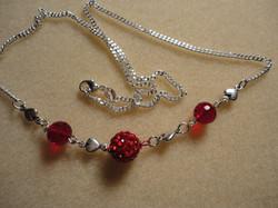Valentine Jewelry 012.JPG