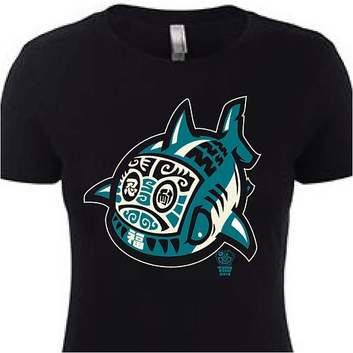Daruma Shark (Women's)