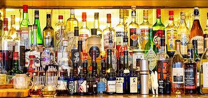 liquor (2).jpg