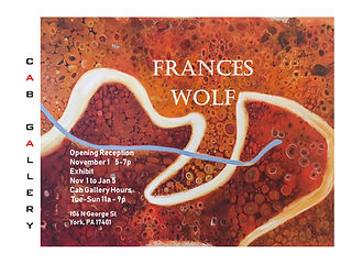 FrancesWolf.jpg