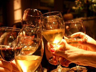 Are bottles of wine costing $100 really worth it?