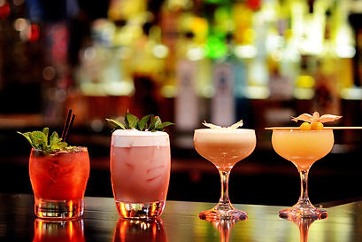 cocktails1a.jpg