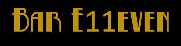 Bar11.JPG