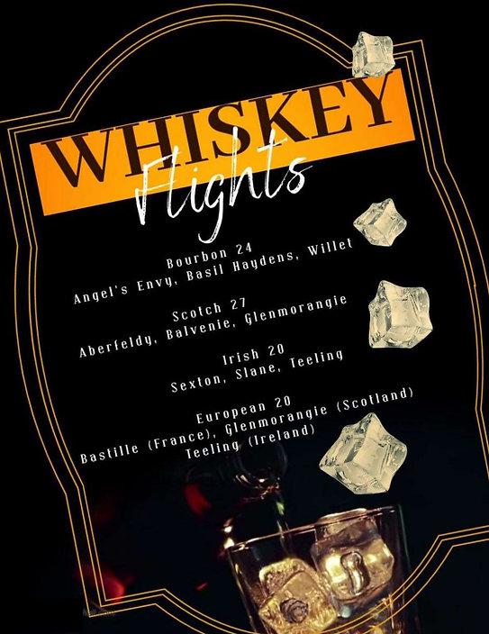 WhiskeyFlight.JPG