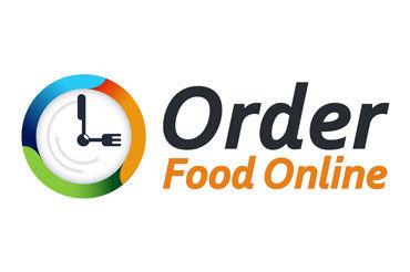 orderfoodonline_img.jpg