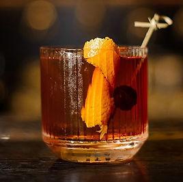 cocktailwebsite.JPG