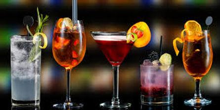 cocktails11111.jpg