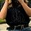 "Thumbnail: T-shirt manches courtes ""Angie"" femme"