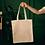 Thumbnail: Tote Bag à Personnaliser