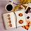 Thumbnail: Stickers Citrouilles
