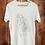 "Thumbnail: T-shirt manches courtes ""Polly"" femme"