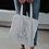 Thumbnail: Tote Bag Allisson