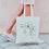 Thumbnail: Tote Bag Eleonor