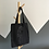 Thumbnail: Tote Bag Hands