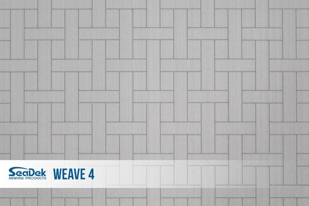 Weave4.jpg