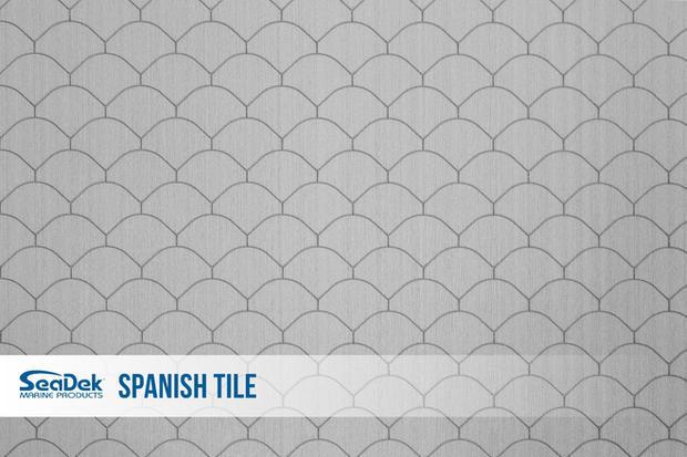 SpanishTile.jpg