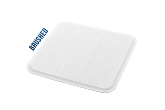 5mm-brushed-white.png
