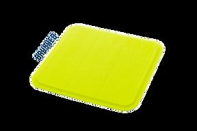 5mm-brushed-sunburst-yellow.png