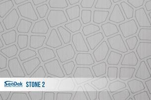Stone2 (1).jpg