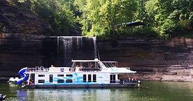 76-Falls-Waterfall-on-Lake-Cumberland-60