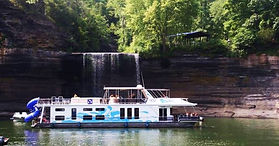 76-Falls-Waterfall-on-Lake-Cumberland-60