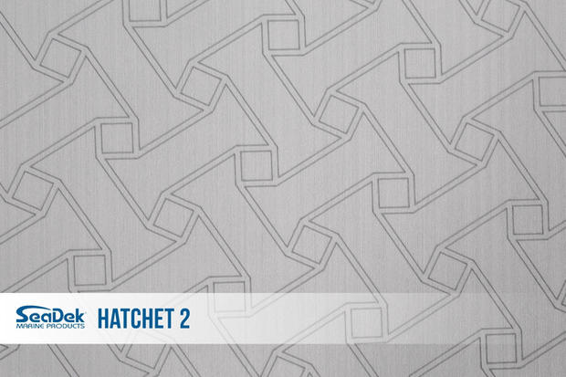 Hatchet2.jpg