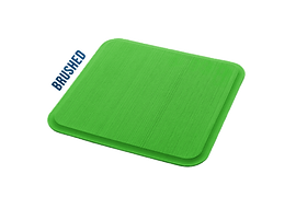 5mm-brushed-island-green.png