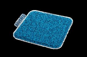 5mm-brushed-aqua-camo.png