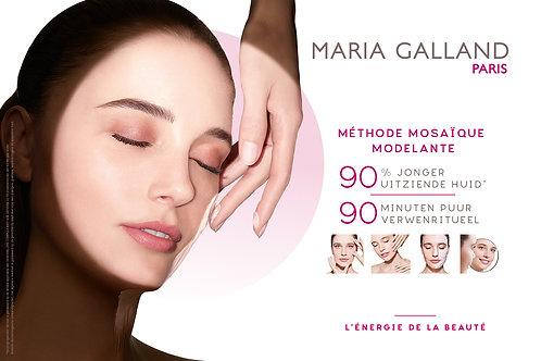 shop.maria-galland.nl/a/1047