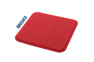 5mm-brushed-ruby-red.png