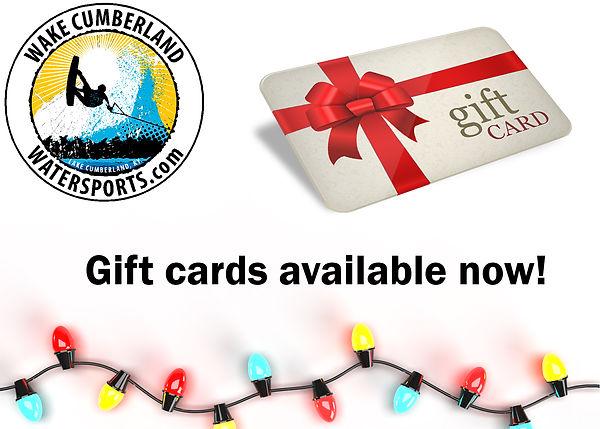 gift card post.jpg