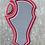 Thumbnail: Trolling Motor Pads