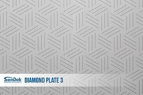 DiamondPlate3.jpg