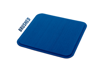 5mm-brushed-bimini-blue.png