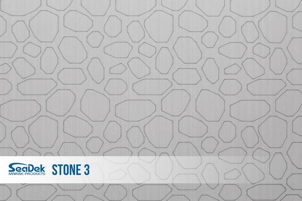 Stone3 (1).jpg