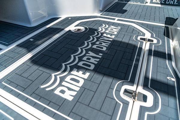 rddd_logo.jpg