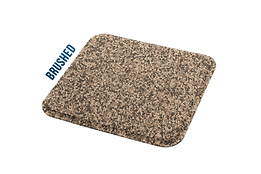 5mm-brushed-desert-camo.png