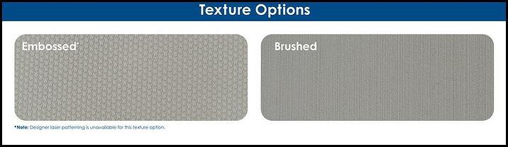 TextureOptions.jpg