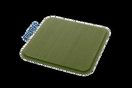 5mm-brushed-olive-green.png