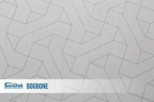 Dogbone.jpg