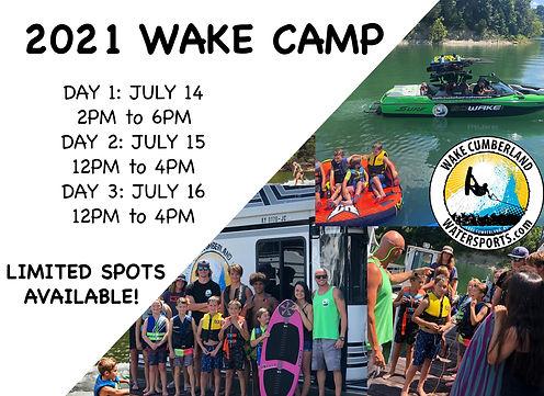 wake camp.jpg