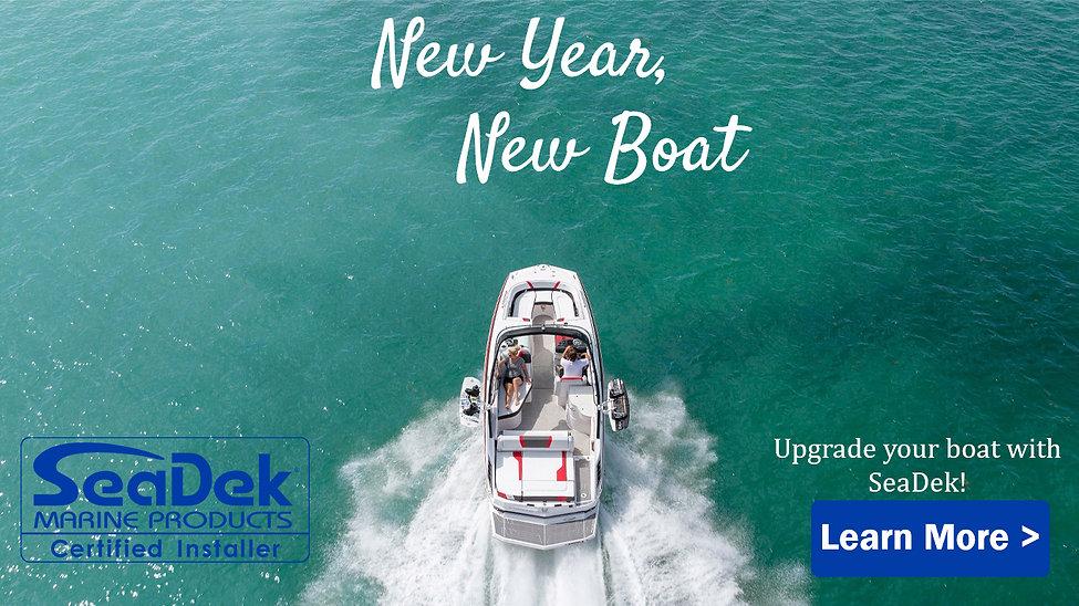 new year new boat.jpg