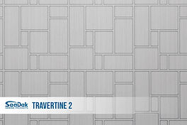 Travertine2.jpg