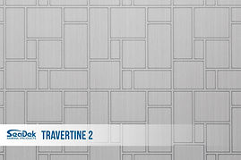 Travertine2.jpg