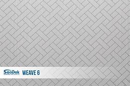 Weave6.jpg