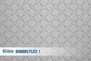 DiamondPlate1.jpg