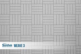 Weave3.jpg