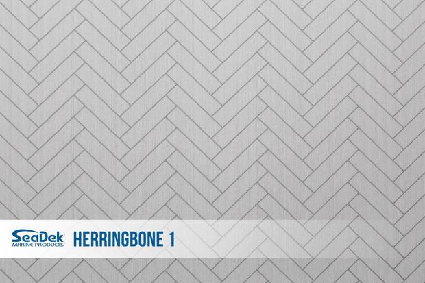 Herringbone1.jpg