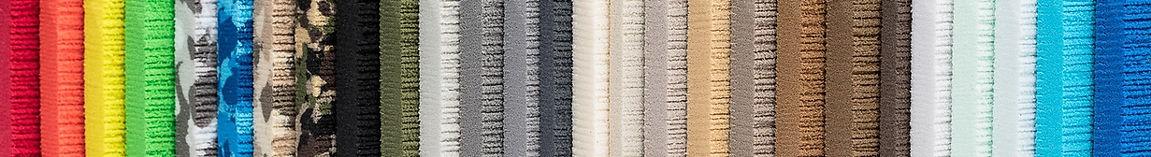 Sample-Kit-Colors-Lined-Up.jpg
